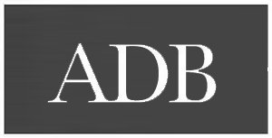 ADB Project Supplier