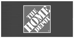 Home Depot Supplier