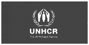 UNHCR Project supplier